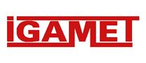 IGAMET - Rozrzutniki obornika - Pokrycia dachowe - Cięcie plazmowe